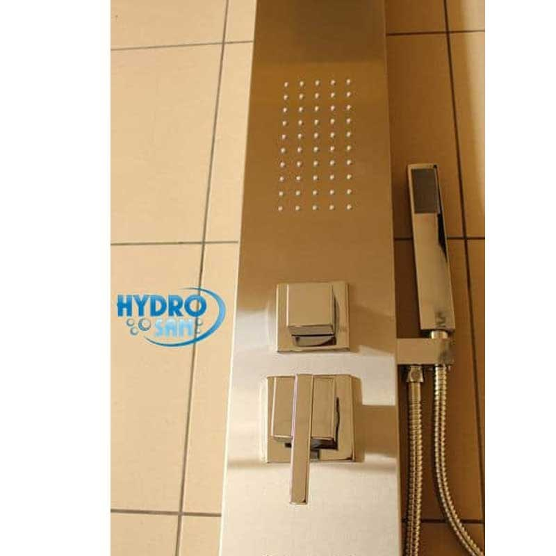 PANEL PRYSZNICOWY HYDRO ANTI-CALC HQ WSH-870
